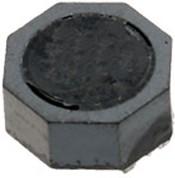 Фото 1/5 SRU1048-330Y, 33 мкГн дроссель-индуктивность SMD