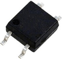 KPC354NT0B, Оптопара транзисторная [SO-4]
