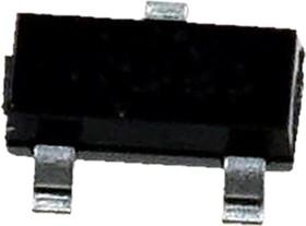 BAT854AW,115, диод Шоттки SOT-323