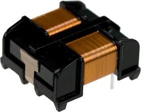 PLY17BN5620R8A2B, сетевой фильтр инд.0.8А