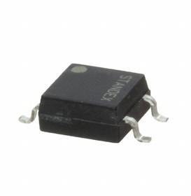 SMP-1A38-4PT-Q