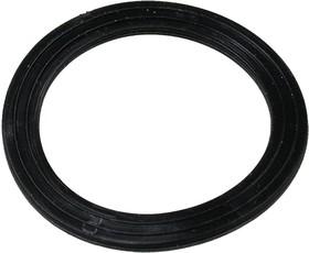 EGW16, уплотнительная прокладка для EG-16