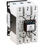 B44066S9910J230, контактор 100 kBar 400V coil 230V 50 Hz