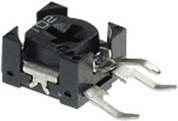 SH-625MC (T.K.), 200 OHM, резистор подстроечный 200 Ом