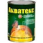 АКВАТЕКС ТИК 0,8 Л 6 10466