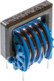 B82732R2112B30, 1.1 А 2x15 мГн, Фильтр подавления ЭМП