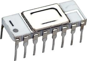193ИЕ1, никель (1990-97г)