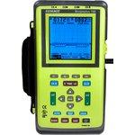 SDM-760, Осциллограф цифровой, 2 канала x 20МГц