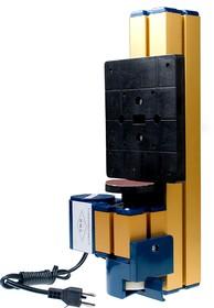 W10006, шлифовальный мини станок 240B