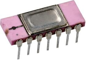 КС1628 РР2, никель (1998-01г)