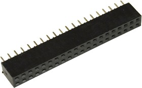 PBD-40