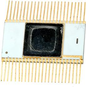 583ВА3, (1990-97г)