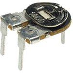 SR-085L, 1.5 KOHM, SH-085 (СП3-38б), 1.5 кОм резистор ...