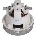(063700003) двигатель для моющих пылесосов Кarcher, Philips, 1200W