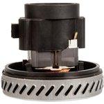 (11ME39) двигатель для моющих пылесосов, 950 W