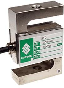00STC-500K-G0-00F, STC-500kg-NA C3-55 006M-AS-C&Pt-IP67-STD, тензодатчик