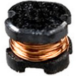 Фото 2/4 SDR0302-4R7ML, Inductor Power Wirewound 4.7uH 20% 100KHz 18Q-Factor Ferrite 1.2A 150mOhm DCR Automotive T/R