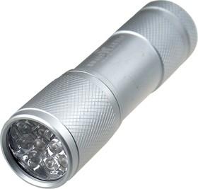 CF-7333, фонарь ВОЛЬТМАСТЕР 12 LED
