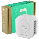Proxi Power (rВ-R2S2), Двухканальный Bluetooth модуль ...