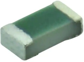 TNPW040220K0BETD, Res Thin Film 0402 20K Ohm 0.1% 0.063W(1/16W) ±25ppm/°C Pad SMD Medical T/R
