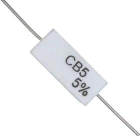 CB5JBR330