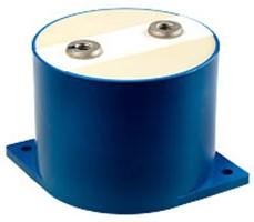 GLI 1100-100I, конденсатор 100мкФ 1100В, 84х68мм 5191-45770-02-00
