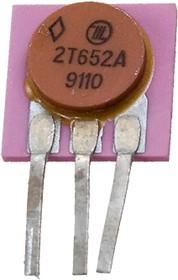2Т652А