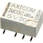 1462038-2, Реле 2пер. 5VDC, 2A/ 250VAC
