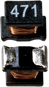 SQV453226T-470K-N, чип-индукт. 47мкГн 10% 1812 (LQH43MN470K)