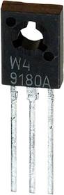 КТ9180А