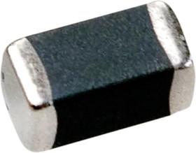 B72520T300K62, варистор B72520T0300K062, CT1206K30G 1.1J 30v Industrial