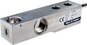 899513-62-R, ACB-1t-C6-SC, 1000 кг, нерж. ATEX