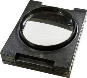 CT-7055 лупа Ф100х3