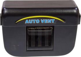 W-AC003, Вентилятор для авто квадратный