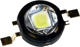 W42180, светодиод SMD белый 65лм 6050K 3.2В 0.35А 1.12Вт