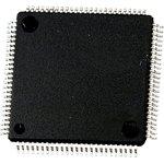 Фото 2/2 ATmega1280V-8AU, Микроконтроллер 8-Бит, AVR, 8МГц, 128КБ Flash [TQFP-100]