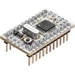 Фото 4/4 Iskra Mini, Программируемый контроллер на базе ATmega328 (аналог Arduino Mini)