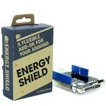 Фото 3/4 Energy Shield, Модуль питания для Arduino