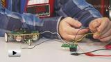 Смотреть видео: Применение электромагнитного реле для управления электродвигателем