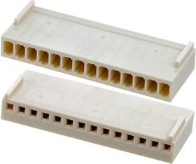 HU-14, H2510-14PYC000R ,без конт. analogue DS1070-14 F