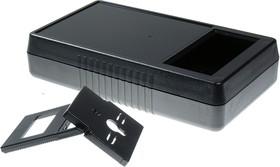 G968B(0), BLACK, корпус для мультиметра пластиковый