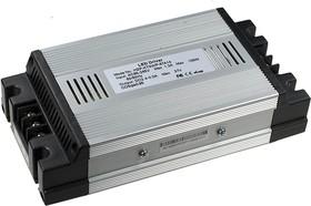 60W LED DRIVER FOR FEH109, Контроллер для прожектора FEH109 60Вт