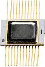583ВА1, (1990-97г)