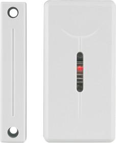 HX-DS03, Беспроводной датчик открытия двери