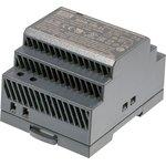 Фото 2/3 HDR-100-24, Блок питания, 24В,3.83А,92Вт