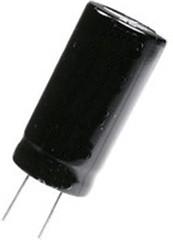 TKR101M2VK35M, (К50-35) 100мкФ 350В 105 C ТК 16x35 электролит.конденсатор