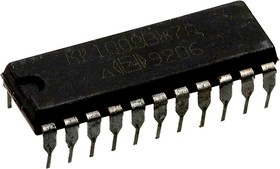 КР1008ВЖ7(А) (92г), Микросхема