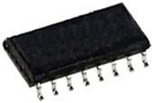 КФ174УН17 (TA7688), Двухканальный УНЧ для стереотелефонов, 1.6В…6.6В