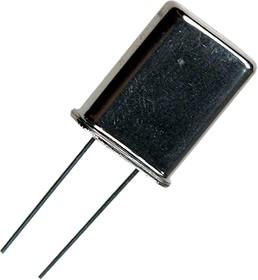 HC-49U-8M-AF- 20/50-40R-32P, кварцевый резонатор 8.000 МГц