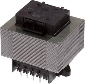 ТП112- 2, трансформатор питания (8В 0,4 А)